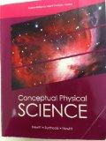 Conceptual Physical Science, Miami University
