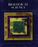 Biological Science - Custom Edition for Northern Arizona University