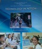 Technology in Action Complete - Custom Edition for Anne Arundel Community College