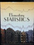Elementary Statistics (Second Custom Edition for Chemeketa Community College)