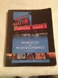 Principles of Microeconomics Seventh Edition