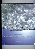 Everett Community College Introduction to Chemical Principles