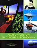 Pearson Custom Electronics Technology