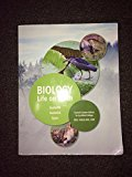 Biology: Life on Earth with Physiology for Eastfield College