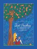 Just Peachey, Bearing Fruit, 20th Anniversary Edition