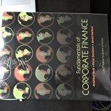Fundamentals of Corporate Finance: Custom Edition for Boston University