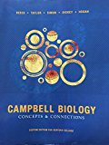 Campbell Biology: Concepts & Connections