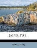 Jasper Lyle...