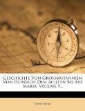 Geschichte Von Grossbritannien: Von Heinrich Dem Achten Bis Auf Maria, Volume 9... (German E...