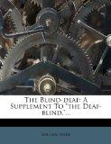 The Blind-deaf: A Supplement To