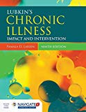 Lubkin's Chronic Illness: Impact and Intervention (Lubkin, Chronic Illness)