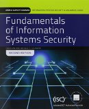 Fundamentals of Information Systems Security (Jones & Bartlett Information Systems Security ...