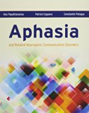 Aphasia And Related Neurogenic Communication Disorders - Video Bundle: Includes Bonus CD wit...