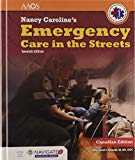 Nancy Caroline's Emergency Care in the Streets (Canadian Edition)