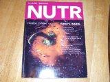 Title: NUTR