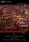 National Geographic Learning Reader: Cultural Anthropology