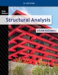 Structural Analysis, SI Version