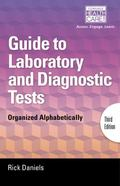Delmar's Guide to Laboratory and Diagnostic Tests