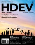 HDEV 3 (with CourseMate Printed Access Card)