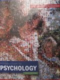 Introduction to Psychology (10th Edition, Instructor Edition)