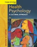 Cengage Advantage Books: Health Psychology
