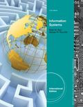 Aise Information Systems