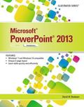 Microsoft PowerPoint 2013 : Illustrated Introductory