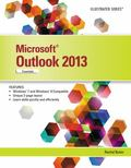 Microsoft Office Outlook 2013 : Illustrated Essentials