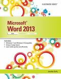Microsoft Word 2013: Illustrated Brief