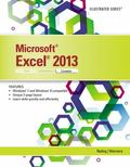 Microsoft Excel 2013 : Illustrated Complete