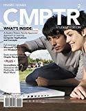 CMPTR 2