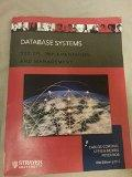 Database System: Design, Implementation, and Management 10th Edition (Strayer University)
