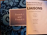 French 1 and French 2 (Long Beach City College)