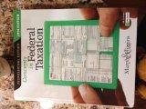 Concepts in Federal Taxation 2014, Professional Edition (with H&R BLOCK At Home(TM) Tax Prep...