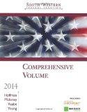 South-Western Federal Taxation 2014: Comprehensive, Professional Edition (with H&R Block @ H...
