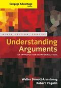 Cengage Advantage Books - Understanding Arguments