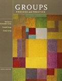 Bundle: Groups: Process and Practice, 9th + Groups in Action: Evolution and Challenges (with...