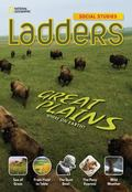 Great Plains -Where on Earth?