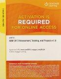 SAM 2013 Assessment, Training, and Projects v1.0 Printed Access Card