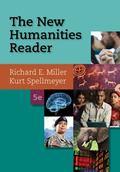 New Humanities Reader