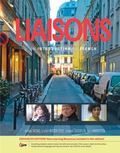 Liaisons: An Introduction to French, Enhanced