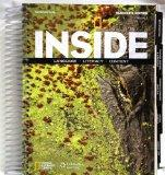 Inside Language Literacy Content 2014 B: Teacher's Edition Volume 2, 2nd Edition Common Core...