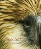 Bundle: Biology: The Dynamic Science, 3rd + Aplia 2-Semester Printed Access Card