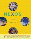 Nexos, Enhanced
