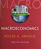 Macroeconomics (Book Only)