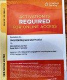 CourseMate Printed Access Card for Kirst-Ashman's Understanding Generalist Practice, 7th