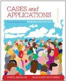 Student Workbook (Case plus App) for Woodside's An Introduction to the Human Services, 8th
