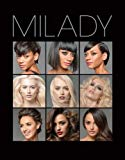 Milady Standard Cosmetology (MindTap Course List)