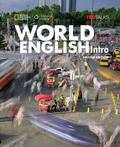 World English Introduction Student Book