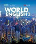 World English 2A Combo Split
